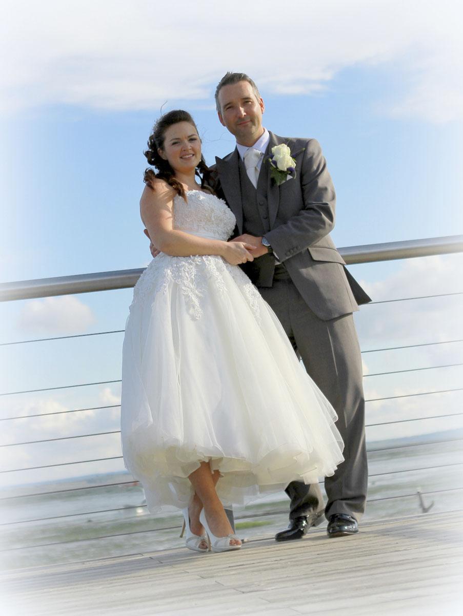 Mr & Mrs / Mrs & Mrs / Mr & Mr